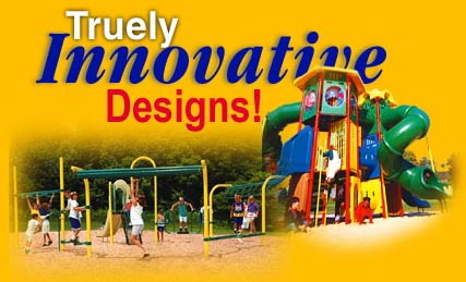 Truely Innovative Design Solutions